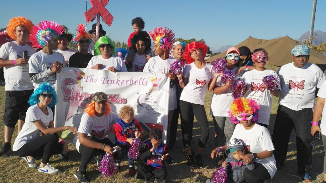 Cancer Relay For Life 2017 (1)