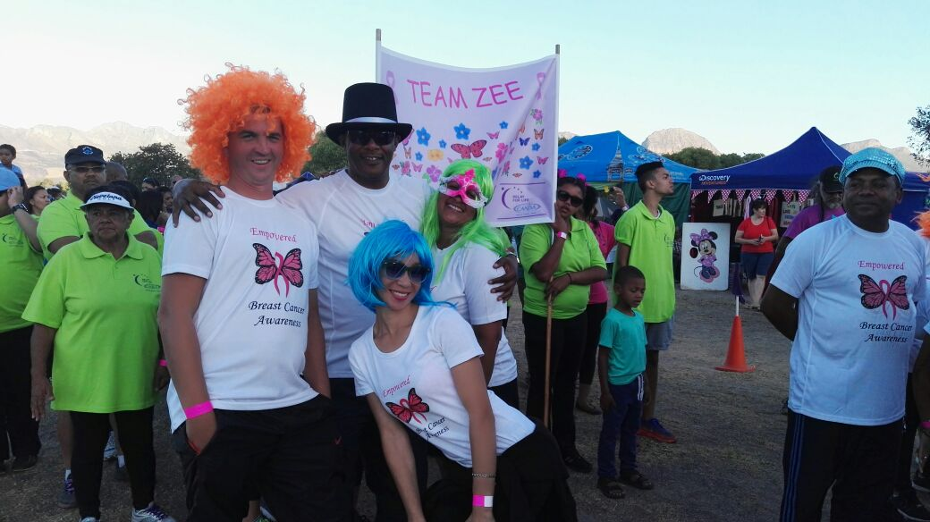 Cancer Relay For Life 2017 (10)