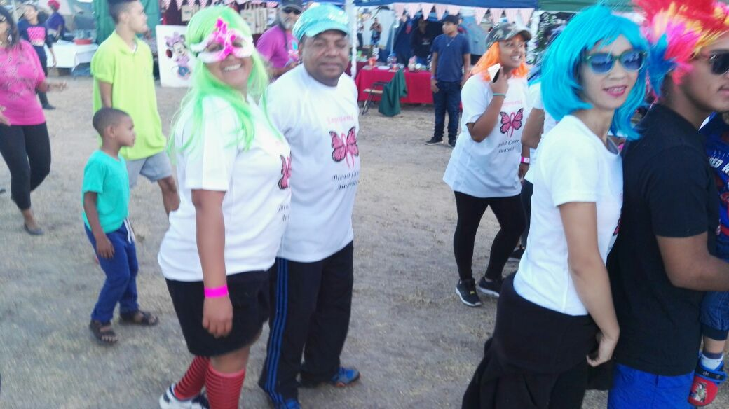Cancer Relay For Life 2017 (17)
