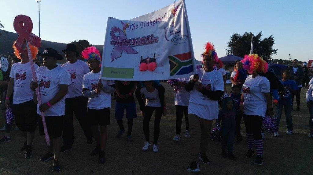Cancer Relay For Life 2017 (2)