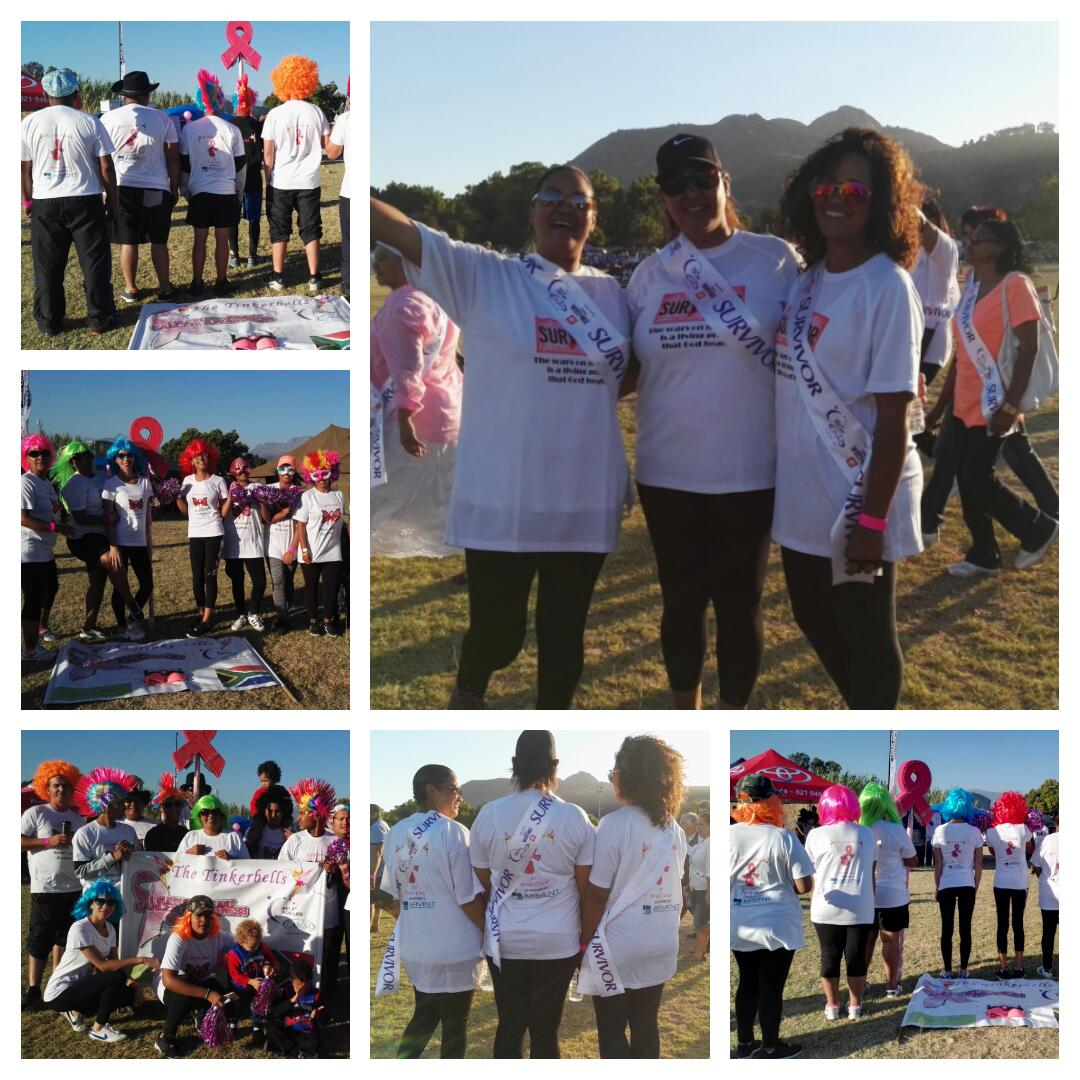 Cancer Relay For Life 2017 (7)