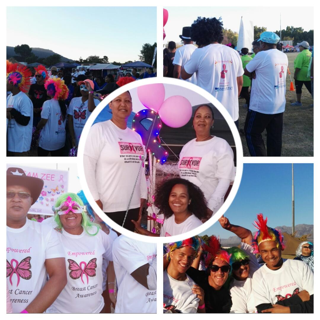 Cancer Relay For Life 2017 (8)