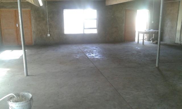 Genadendalschool1