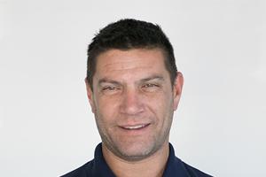Craig Conradie